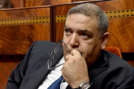 صورة وزارة الداخلية تخصص رقما وطنيا لتلقي شكايات المستهلكين