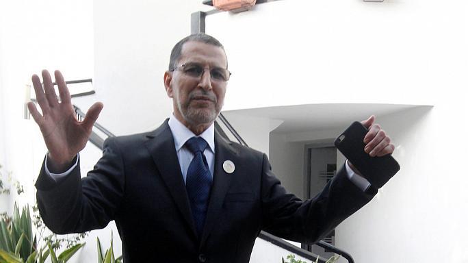 صورة زلزال المقاطعة يضرب الحكومة و«البيجيدي»… و المعارضة تشهر سلاح ملتمس الرقابة