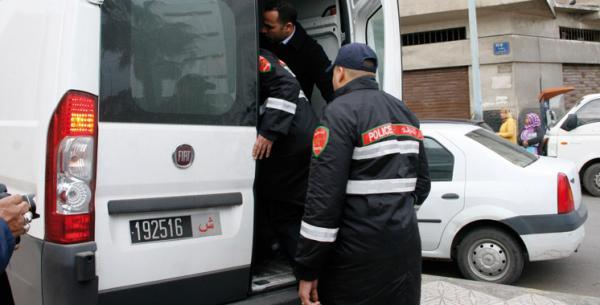 صورة اتهامات بالنصب تلاحق الكاتب المحلي لـ«البيجيدي» بأربعاء الغرب