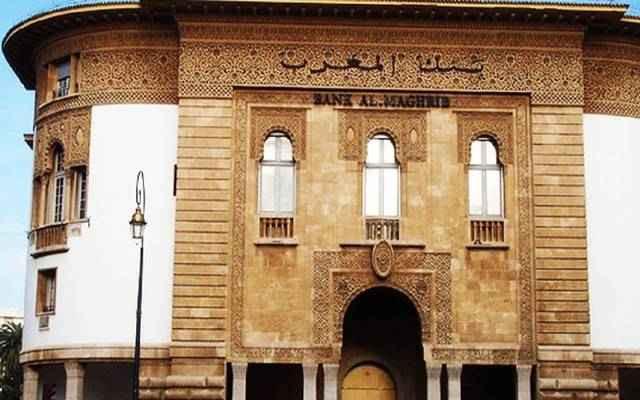 """صورة بنك المغرب يطلق عقود """"الاستصناع"""" للبنوك التشاركية"""
