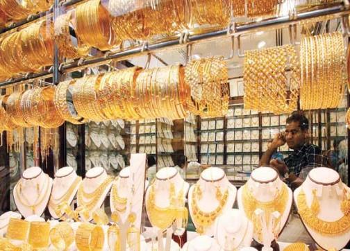 صورة تفاصيل إحباط سرقة 30 مليونا ومجوهرات بدار بوعزة