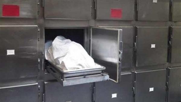 صورة الديستي ورجال الشرطة يكشفان لغز الجثة التي عثر عليها بسلا