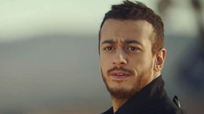 صورة سعد المجرد مجددا أمام المحكمة الفرنسية