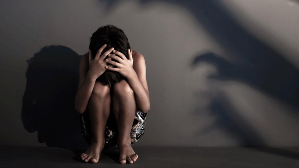 صورة تفاصيل صادمة لمحاولة مسن الاعتداء جنسيا على طفل بحمام شعبي بفاس