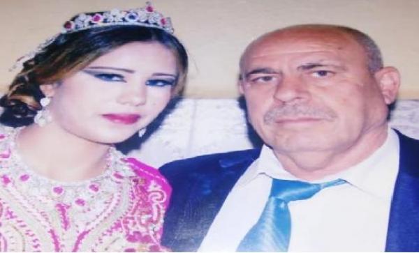 صورة بالفيديو…أم تروي تفاصيل مقتل ابنتها رميا بالرصاص على يد زوجها التركي