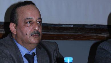 صورة وزارة الاتصال ترد على تقرير «فريدوم هاوس»…المغرب يلتزمبالمعايير الدولية في مجال حرية التعبير