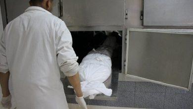 صورة الأسلاك الكهربائية تتسبب فيوفاة مسن وطفل بطنجة