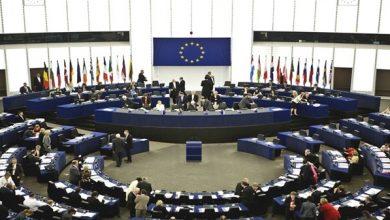 صورة وزراء الاتحاد الأوربي يصادقون على اتفاق الصيد البحري مع المغرب