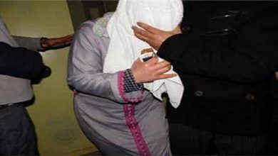 صورة عشرون سنة سجنا لخياطة قتلت عشيقها بسلاح أبيض بفاس