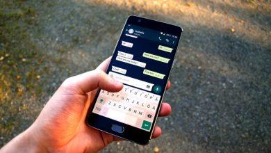 صورة يهم هواة تبادل رسائل الواتساب..عبد النباوي يصدر مذكرة صارمة والعقوبة تصل 5 سنوات سجنا
