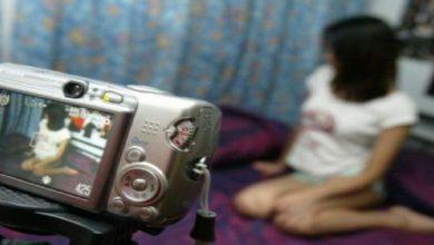 صورة إدانة أمريكي في مراكش متورط في اغتصاب وتصوير أشرطة خليعة لقاصرات ومتزوجات
