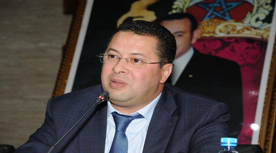 الحركة تستحوذ على التكوين المهني - الأخبار جريدة إلكترونية مغربية مستقلة.