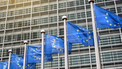 صورة الاتحاد الأوروبي يبقي المغرب في القائمة الرمادية للملاذات الضريبية
