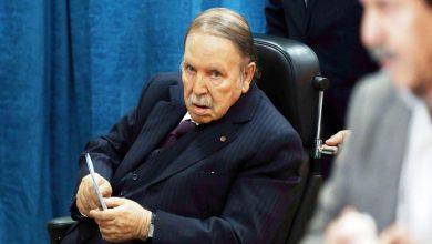 صورة تصريحات متضاربة وخلافات تعصف بالحزب الرئاسي في الجزائر