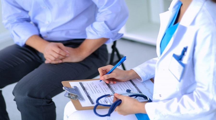 مجموعة بحث مغربية إسبانية تكتشف علاجا لسرطان البروستات - الأخبار جريدة إلكترونية مغربية مستقلة