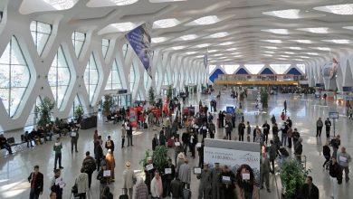 صورة رحلات جوية بين المغرب وفرنسا بـ86 درهما !!