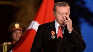 صورة الانتخابات التركية.. حزب أردوغان يخسر أنقرة وإسطنبول لصالح المعارضة