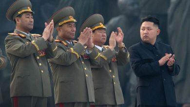 """صورة كوريا الشمالية تعدم مبعوثها في أمريكا و4 مسؤولين بعد فشل قمة """"ترامب وكيم"""""""