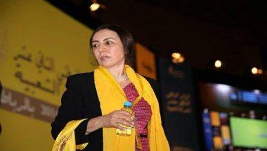 صورة المرأة القوية داخل الحركة الشعبية تخسر معركة عضوية مجلس المستشارين