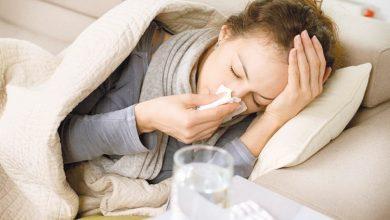 صورة أبرز أمراض الصيف التي تصيب الجهاز الهضمي والتنفسي والعيون وكيفية الوقاية منها