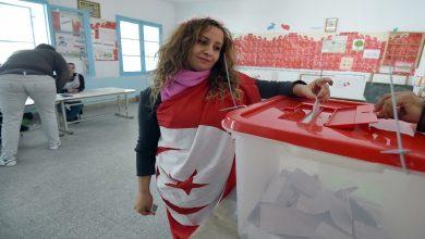 صورة تونس.. بدء التصويت في الانتخابات الرئاسية وانسحاب مرشحين في اللحظات الأخيرة