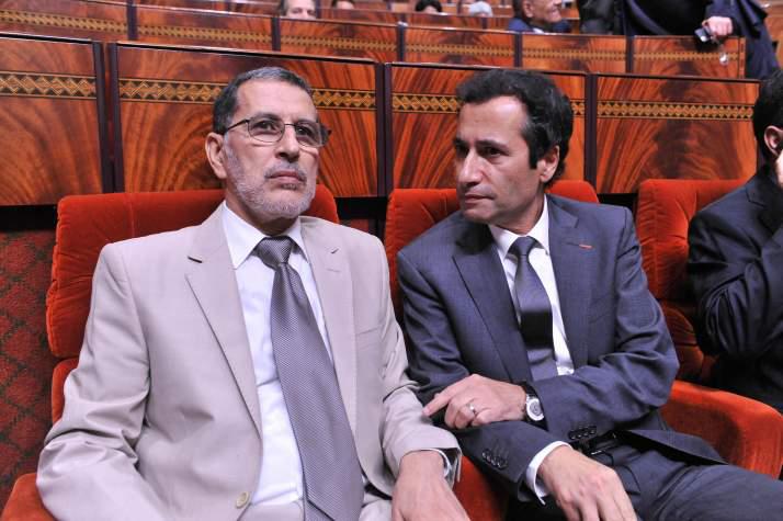 قانون المالية لسنة 2020 - الأخبار جريدة إلكترونية مغربية مستقلة