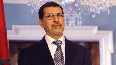 صورة العثماني يخطط للاستيلاء على اختصاصات وزارة الاتصال