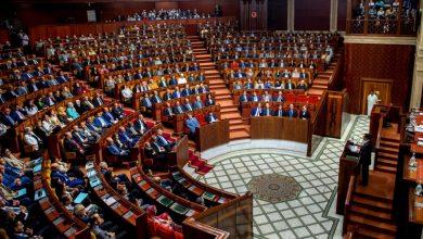 صورة عودة جدل تقاعد البرلمانيين