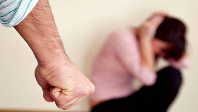 صورة مندوبية التخطيط.. الفقر أهم أسباب العنف الزوجي