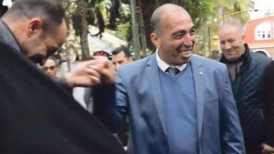 صورة رئيس مجلس جماعة بنسليمان يواجه مسطرة العزل