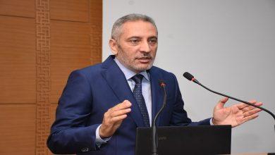 صورة أزمة جديدة بين الأحرار والبيجدي بسبب تركيا