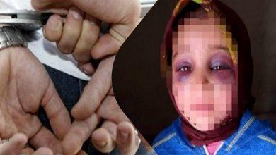 صورة المحكمة تدين أستاذ تارودانت بـ 10 أشهر حبسا بتهمة تعنيف تلميذته