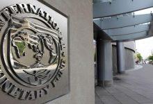 Photo of دعوة من صندوق النقد والبنك الدولي إلى تعليق ديون الدول الأشد فقرا