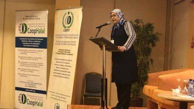 صورة برلمانية من «البيجيدي» تستشهد بهتلر وثلاث جمعيات تقاضيها