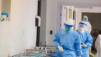 صورة 2227 إصابة و1725 حالة شفاء و34 حالة وفاة في المغرب بسبب كورونا خلال الـ24 ساعة الماضية