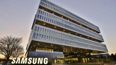 صورة «سامسونغ» تتكيف مع حالة الطوارئ بتعزيز آلياتها الرقمية