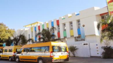 صورة الحكومة تتصدى لتحايل أرباب المدارس الخاصة بسبب كورونا
