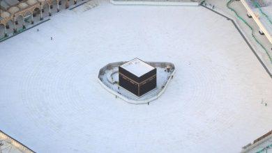 صورة الصلاة في المنازل… هيئة كبار العلماء بالسعودية توصي بها خلال رمضان
