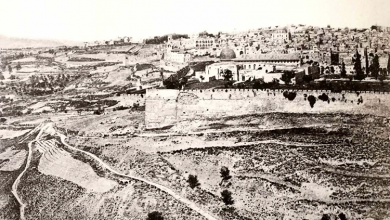 صورة فراعنة وبابليون وفرس وإغريق ورومان – 3