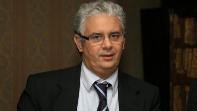 صورة قانون تجريم الإثراء غير المشروع يعود إلى «ثلاجة» البرلمان