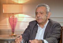 صورة مسألة الكرامة في السياسة العربية