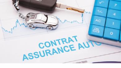 صورة شركات التأمين تقدم تخفيضا لزبنائها يصل الى 30 بالمائة