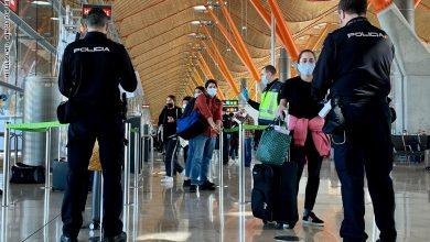صورة رئيس الوزراء الإسباني يعلن إعادة فتح السياحة الدولية اعتبارا من يوليوز