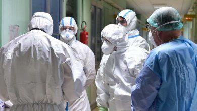 صورة تسجيل 73 حالة شفاء جديدة من كورونا بالمغرب والإصابات تبلغ 6623