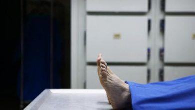 صورة جثة متحللة لصاحب مكتب للترجمة تستنفر السلطات بالفقيه بن صالح