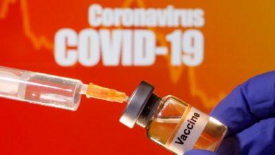 صورة لقاح صيني يثبت فعاليته في مواجهة كورونا والشركة تستعد لطرح 100 مليون جرعة