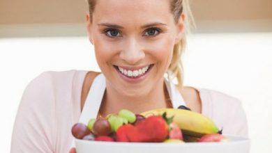صورة تعرف على أهم بدائل السكر المفيدة للجسم