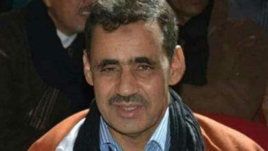 """صورة تيار بلفقيه يكتسح الانتخابات الجزئية للمستشارين ويسحق مرشح """"البيجيدي"""" بكلميم"""