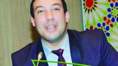 صورة تعيين قاضيات للتوثيق بالمغرب خطوة نحو المناصفة