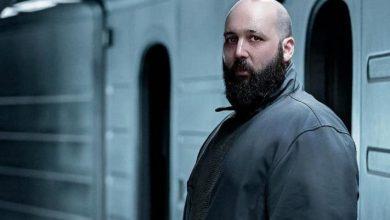 صورة فنان مغربي مرشح لجائزة «بافتا» البريطانية